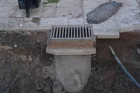blocked drain Cambridge
