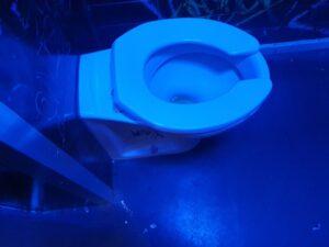 blocked toilets unblocked 24/7